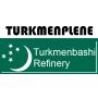 Turkmenplene TPP D30S