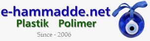 Gündoğdu Polimer Pls.İnş.San.Dış.Tic.Ltd.Şti.