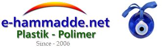 e-hammadde.net
